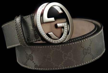 $250,000 Belts