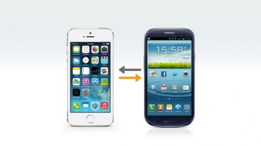 App-Boosting Platforms