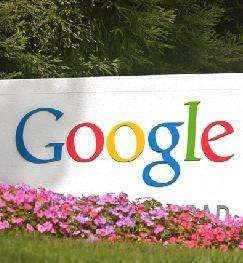 Google Challenges Coke as Worlds Most Valuable Brand