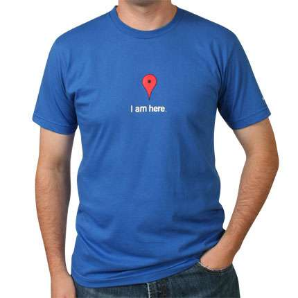 Search Engine Tees