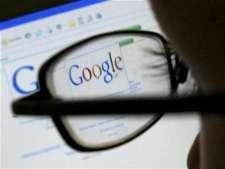 Google's Open Handset Alliance (Instead of Google gPhone) (UPDATE)