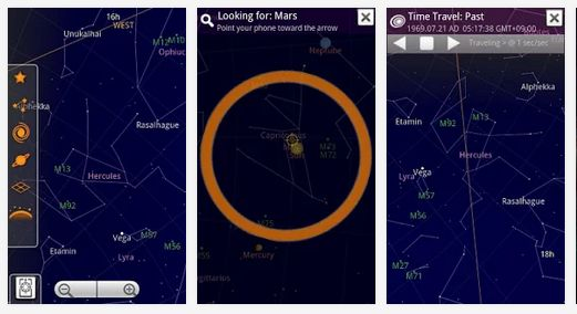 Astrology Android Apps