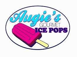 Organic Gourmet Ice Pops