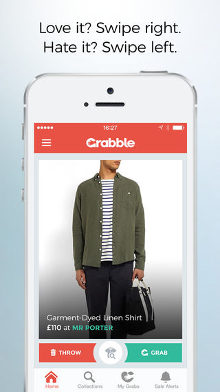 Fashion Matchmaking Apps
