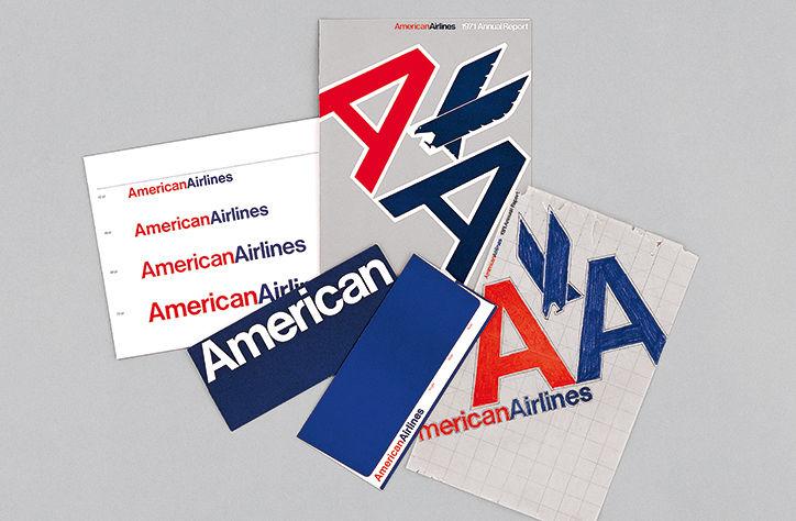Comprehensive Logo Catalogs