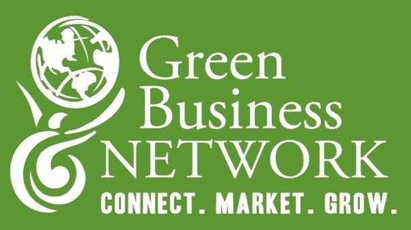 Green Business Network