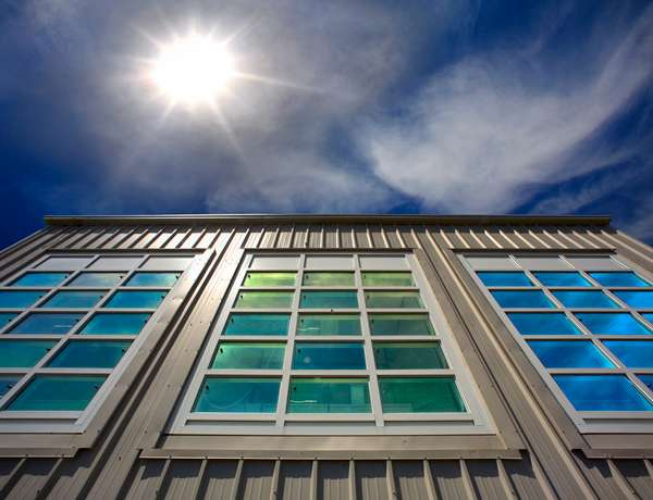 Understanding Energy Efficient Windows
