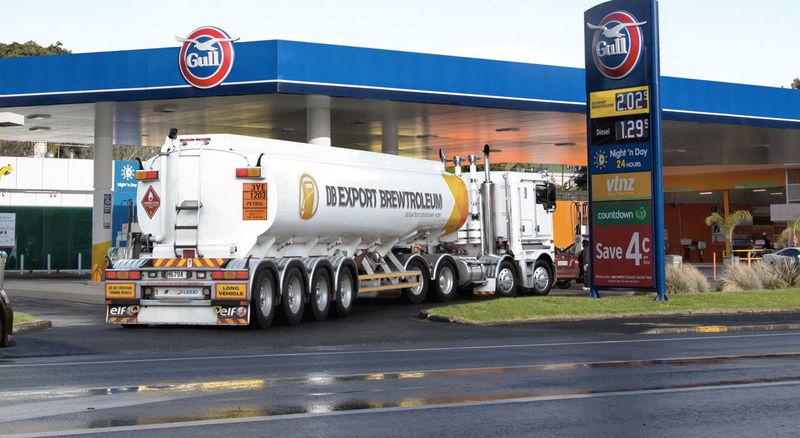 Beer-Based Biofuels