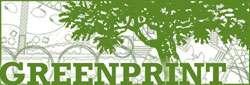 GreenPrint Saves Trees & Sanity