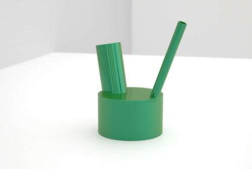 gro watering can