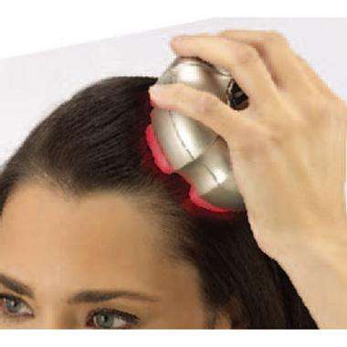 Personal Hair Lasers
