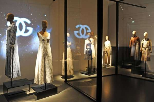 Fashion House Museums Gucci Museo In Florence