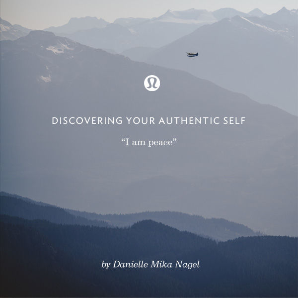 Branded Meditation Podcasts