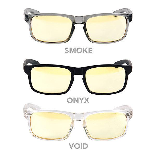 Protective Computer Eyewear