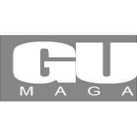 GUSH Magazine