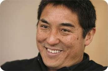 Guy Kawasaki's EXPLOITING CHAOS Testimonial
