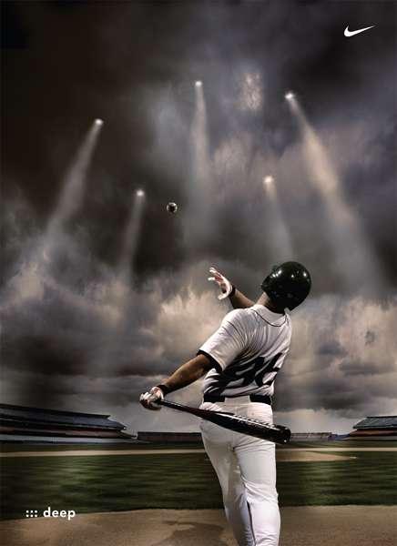 Epic Sports Ads