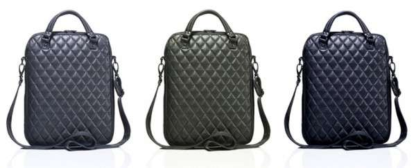 h by harris quilted collection