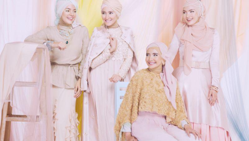 Halal Beauty Products