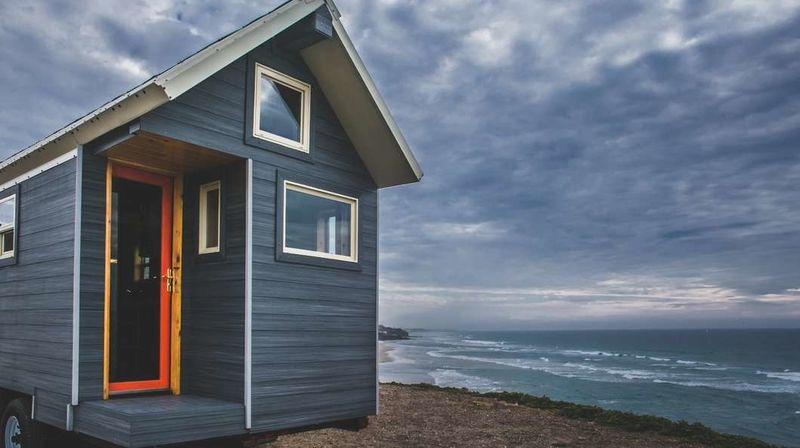 Versatile Tiny Homes