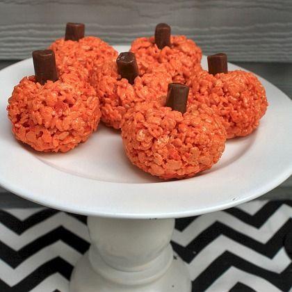 Delicious DIY Desserts