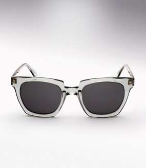 Han Union Sunglasses