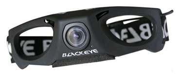 Video Camera Goggles