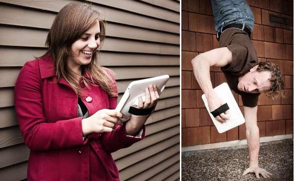 Versatile Tablet Accesories
