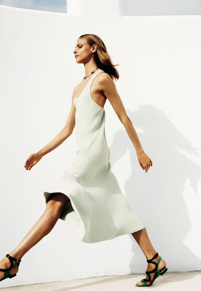 Galloping Grecian Editorials