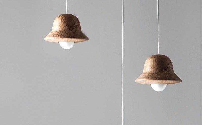 Lumber Cap Lights