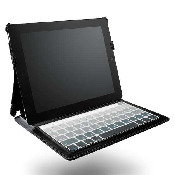Hatch & Co Keyboard Case