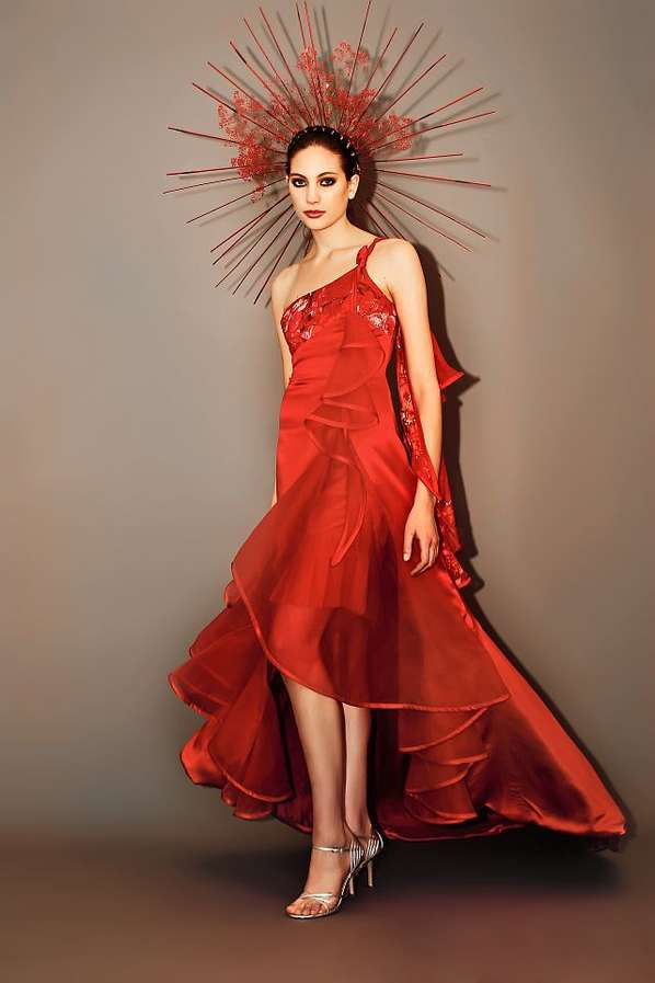 1000 images about haute couture pret a porter on pinterest for Haute couture and pret a porter