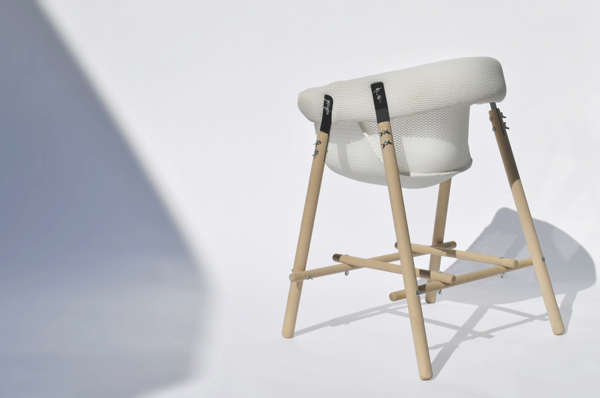 Haze Chair