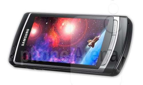 HD Video Phones
