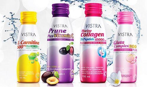 Complex Vitamin Shots