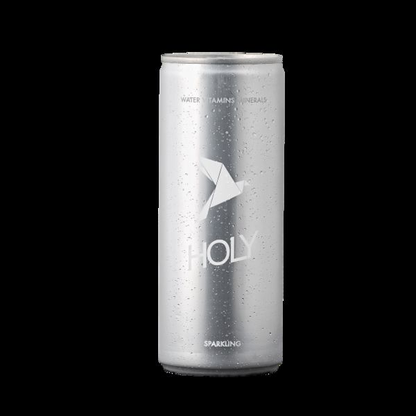 Purist Wellness Beverages