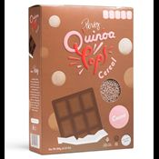 Chocolate Superfood Cereals