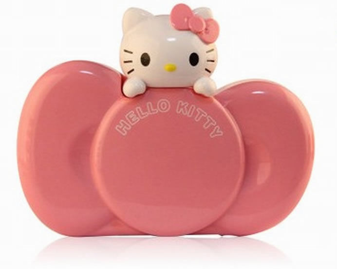 Pussycat Power Banks