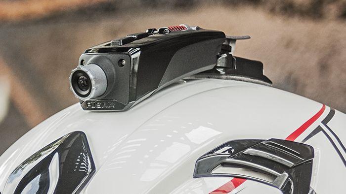 Multipurpose Helmet Cameras : helmet camera