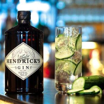 Interactive Cocktail Websites