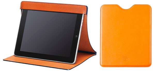 Radiant Tablet Sleeves