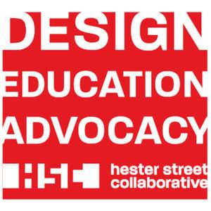 Equitable Community Designs