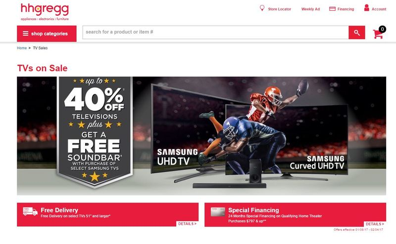 Football-Themed Entertainment Deals