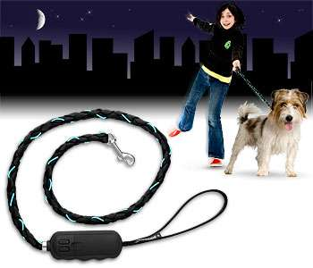 Hi-Tech Dog Accessory