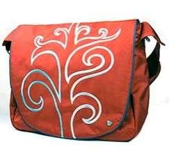 Laptop Statement Bags
