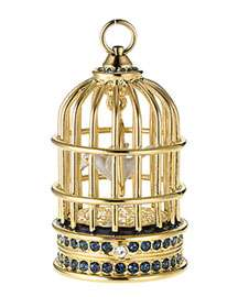 Jewelry Perfumes
