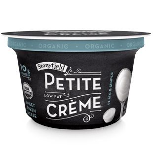 Cheese Culture Yogurts
