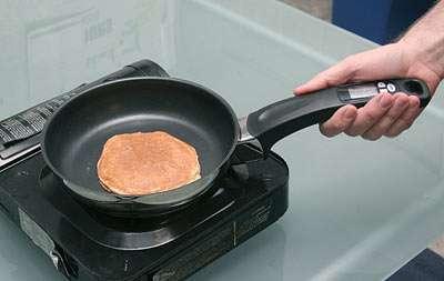 High Tech Chef Gadgets