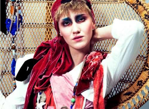 Quirky Gypsy Jewelry