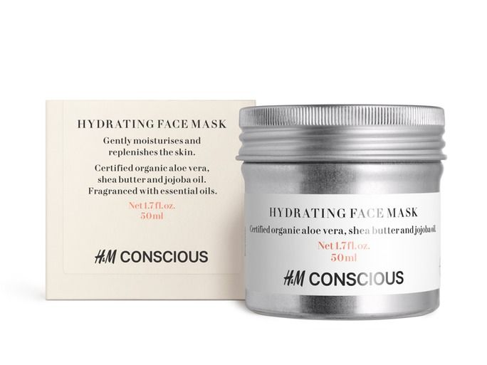 Conscious Makeup Collections